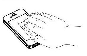 Cum se aplica folia de protectie fara bule pe un ecran de telefon, tableta sau altele - Cum sa | Blog CatMobile.ro