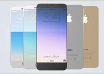 Iphone 7 - smartphone-ul anului 2016