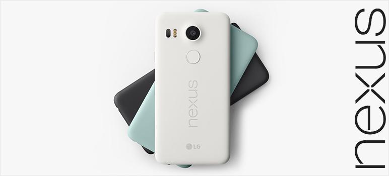 Recenzie Nexus 5X
