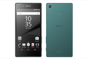 Sony Xperia Z5 Dual smartphone with 5.20-inch 1080x1920 display alongside 3GB RAM and 23-megapixel rear camera. Sony Xperia Z5 Dual price, specs, NDTV's Rating, Sony mobile phone review at NDTV Gadgets360.com.