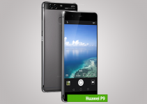 Huawei P9 Android smartphone » Aparitie 2016. Features 3G, 5.2″ IPS-NEO LCD capacitive touchscreen, Dual 12 MP camera, Wi-Fi, GPS, Bluetooth.