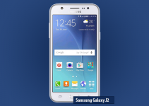 Samsung Galaxy J2 » Android smartphone » Aparitie 2015 » Features 3G, 4.7″ Super AMOLED capacitive touchscreen, 5 MP camera, Wi-Fi, GPS, Bluetooth.