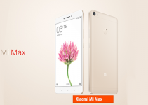 Xiaomi Mi Max » Android smartphone » Aparitie 2016 » Features 3G, 6.44″ IPS LCD capacitive touchscreen, 16 MP camera, Wi-Fi, GPS, Bluetooth.