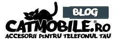 blog.catmobile.ro