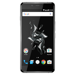 OnePlus X »»» OnePlus smartphone »» Android smartphone » Display 5.0″ AMOLED capacitive touchscreen, 13 MP camera, Wi-Fi, GPS, Bluetooth.