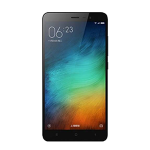 Xiaomi Redmi note 3 »»» Xiaomi smartphone »» Android smartphone » Display 5.5″ IPS LCD capacitive touchscreen, 16 MP camera, Wi-Fi, GPS, Bluetooth.