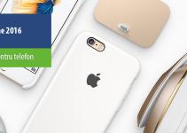 Top Smartphone 2016: top 5 accesorii pentru telefon