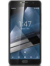 Huse, folii de protectie si accesorii pentru Vodafone Smart ultra 7 »» catmobile.ro