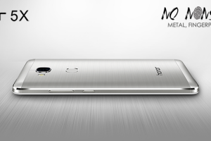 Huawei Honor 5X - Full phone specifications: catmobile.ro