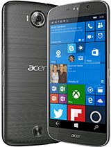 Acer Liquid Jade Primo »» Windows Mobile smartphone » Display 5.5″ AMOLED capacitive touchscreen, 21 MP camera, Wi-Fi, GPS, Bluetooth.