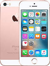Apple iPhone SE smartphone »» Display 4.0″ LED-backlit IPS LCD display, 12 MP camera, Wi-Fi, GPS, Bluetooth.