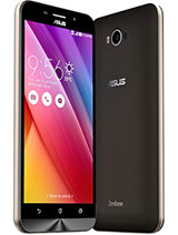 Asus Zenfone Max ZC550KL (2016) »» Asus smartphone » Android smartphone » Display 5.5″ IPS capacitive touchscreen, 13 MP camera, Wi-Fi, GPS, Bluetooth.
