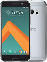 HTC 10 Android smartphone »» Display 5.2″ Super LCD5 capacitive touchscreen, 12 MP camera, Wi-Fi, GPS, Bluetooth.
