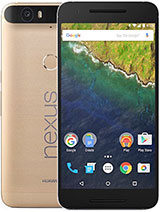 Huawei Nexus 6P »» Huawei smartphone » Android smartphone » Display 5.7″ AMOLED capacitive touchscreen, 12.3 MP camera, Wi-Fi, GPS, Bluetooth.