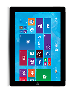 surface phone | Windows Central | Stiri catmobile.ro despre surface phone