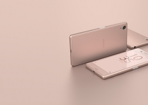 Sony Xperia X »» Sony smartphone » Android smartphone » Display 5.0″ IPS LCD capacitive touchscreen, 23 MP camera, Wi-Fi, GPS, Bluetooth.