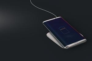 Samsung Galaxy S8 - cel mai nou device Samsung din seria S