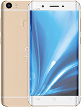 ? vivo Xplay5 Elite - Full phone specifications: catmobile.ro