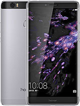 Huawei Honor Note 8 - Full phone specifications: catmobile.ro
