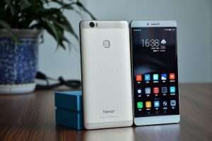 Huawei Honor Note 8 - 📣 specificatii tehnice: blog.catmobile.ro
