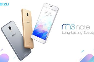 Meizu M3 Note » Meizu smartphone » Android smartphone » Display 5.5″ LTPS IPS LCD capacitive touchscreen, 13 MP camera, Wi-Fi, GPS, Bluetooth.