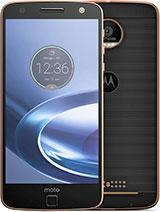 Motorola Moto Z Force Droid - Modular Phone | Motorola smartphone