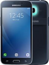 Huse si carcase pentru telefonul Samsung Galaxy J2 (2016) - catmobile.ro