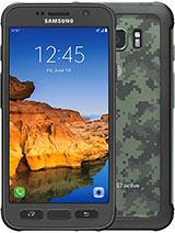 Samsung Galaxy S7 active review - telefonul robust proiectat pentru actiune