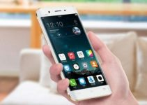 📲 vivo Xplay5 Elite - Full phone specifications: catmobile.ro