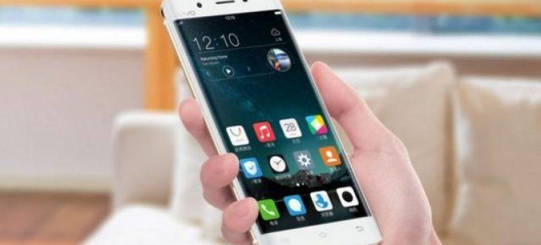 📲 vivo Xplay5 Elite - Full phone specifications: catmobile.ro