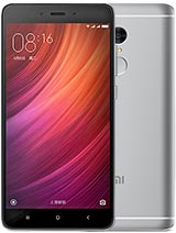 Xiaomi Redmi Note 4 »» Xiaomi smartphone » Android smartphone » Display 5.5″ IPS LCD capacitive touchscreen, 13 MP camera, Wi-Fi, GPS, Bluetooth.