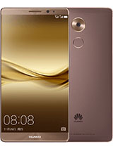 Huawei Mate 9 »» Android smartphone »» Display 5.9″ IPS-NEO LCD capacitive touchscreen, 20 MP camera, Wi-Fi, GPS, Bluetooth.