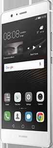 Huawei P9 Lite este un smartphone mid-to higher-end extrem de elegant si la fel de impresionant ca si predecesorul sau, Huawei P9