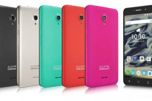 Alcatel OneTouch Pixi 4 beneficiaza de o memorie interna de 8 GB la 1 GB RAM si de un slot dedicat pentru card de pana la 32 GB. Camera foto principala a smartphone-ului propus de Alcatel are 8 megapixeli plus autofocus si Led Flash, in timp ce camera secundara atinge 5 Megapixeli. Interesant este ca acest smartphone poate reda totusi format video la rezolutie Full HD (1080p / 30 de cadre pe secunda).