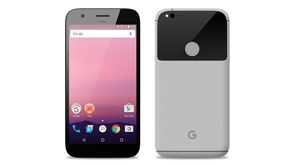 Google renunta la Nexus si va lansa in octombrie Google Pixel si Google Pixel XL