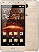Huawei Y5II - Full phone specifications: catmobile.ro