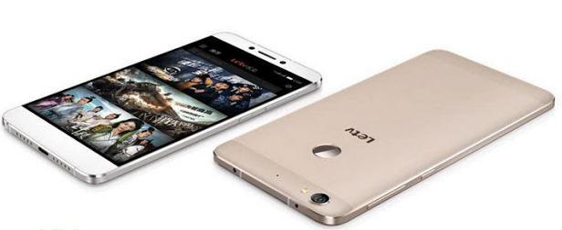 LeEco Pro 3 - telefonul cu cel mai bun punctaj benchmark AnTuTu