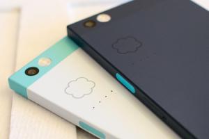 Nextbit Robin, smartphone-ul ancorat in Cloud - pret si review
