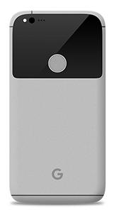 Google Pixel / Google Pixel XL caracteristici