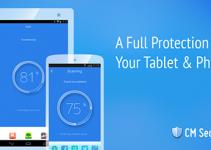 Ce faci daca smartphone-ul tau a fost infectat? Afla de-aici cele mai utile metode de protectie impotriva virusilor de pe Android si iOS