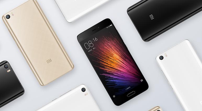 Xiaomi Mi 5s va pastra dupa toate asteptarile display-ul Full HD al predecesorului sau precum si diagonala de 5.15 inch (428 densitate pixeli).