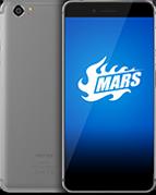Vernee Mars este un smartphone dual SIM care isi poate extinde capacitatea de stocare pana la 128 GB si care ascunde in acelasi timp 4 GB de RAM.