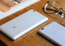 Xiaomi Redmi 3S Review - un smartphone de calitate pentru un buget limitat