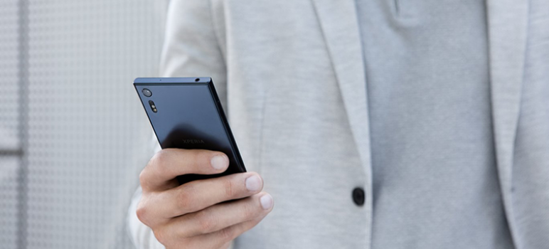 Sony Xperia XZ review, pret si specificatii complete