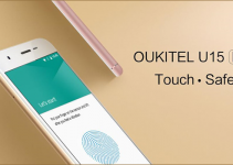 Oukitel U15 Pro review, pret si specificatii complete
