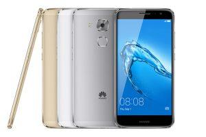 Specificatii complete Huawei Nova Plus