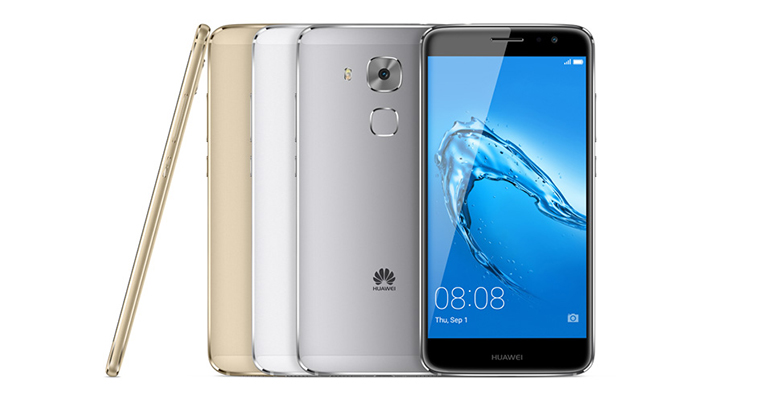 Specificatii complete Huawei Nova Plus