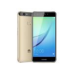 Huawei nova review - un nou model mid-range premium de la Huawei