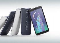 15 telefoane Motorola vor avea actualizare de sistem Android 7.0 Nougat