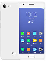 Lenovo Z2 Plus »» Android smartphone » Display 5.0″ LTPS IPS LCD capacitive touchscreen, 13 MP camera, Wi-Fi, GPS, Bluetooth.